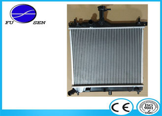 Car Cooling Parts Auto Radiator Replacement High Heat Transfer 25310-0X500