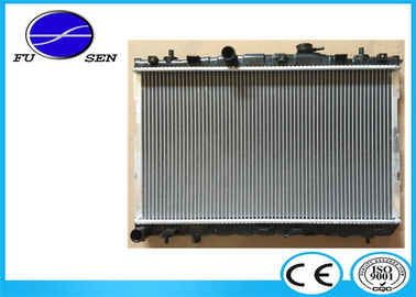 Auto Spare Parts Hyundai Car Radiator For Hyundai Accent 25310-25150
